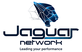 jaguar network.png